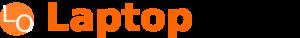 Használt laptop webáruház és szaküzlet