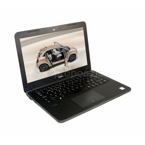 dell e3550 használt laptop