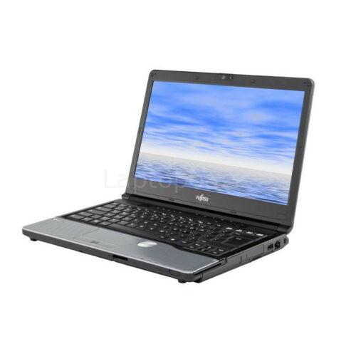 fujitsu s792 hasznalt laptop