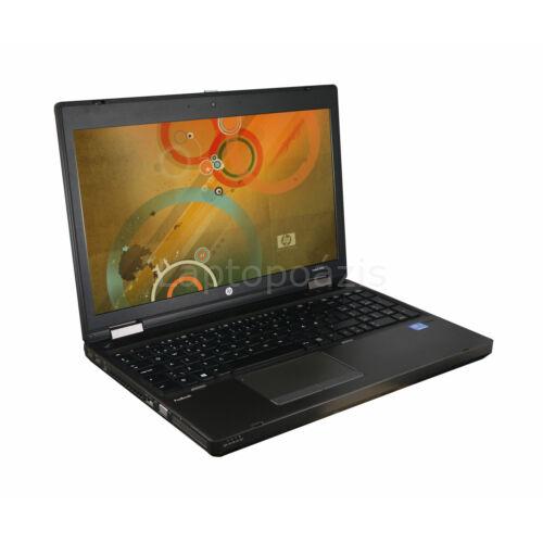hp probook 6560b hasznalt laptop