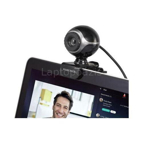 Basetech webkamera