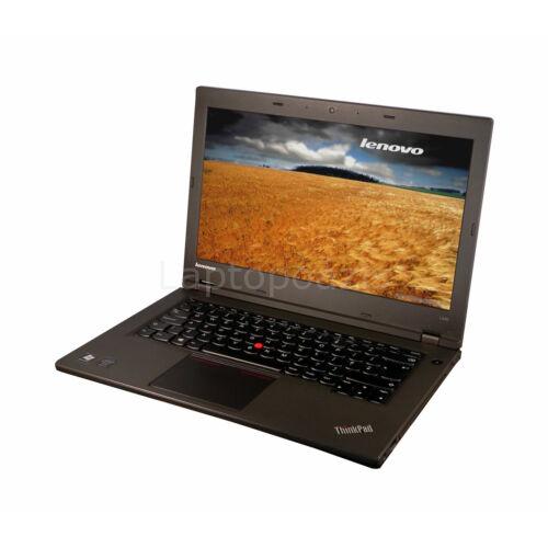 lenovo t440 használt laptop