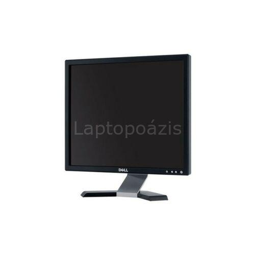 Dell 2209WA használt monitor