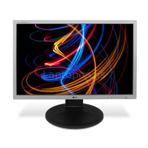 lg flatron e2210 használt monitor