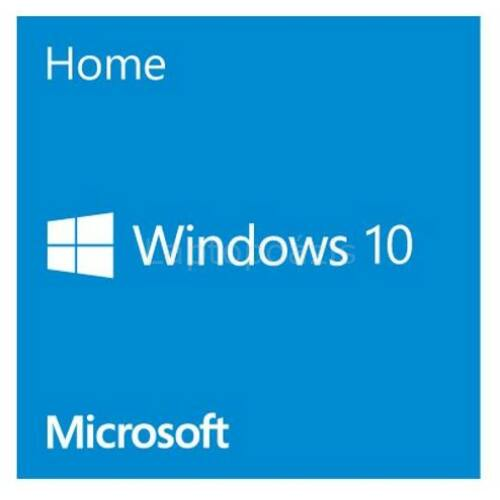windows 10 Home refurbished