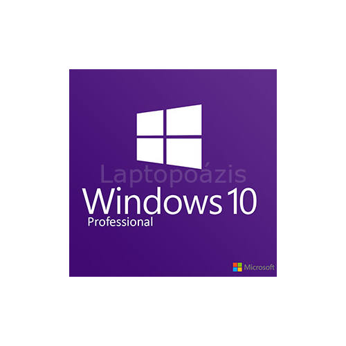 windows 10 refurbished